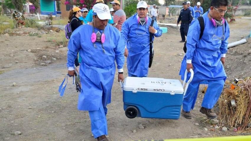 TLMD-texas-kemah-hombre-de-la-calle-rescatado-this-is-victor-reconstruye-su-vida------------