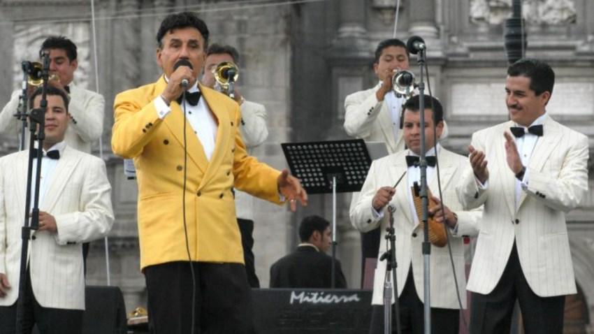 mexico-gualberto-castro-sonora-santanera