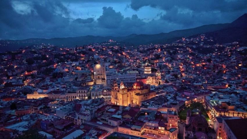 mexico-guanajuato-ciudad-colonial