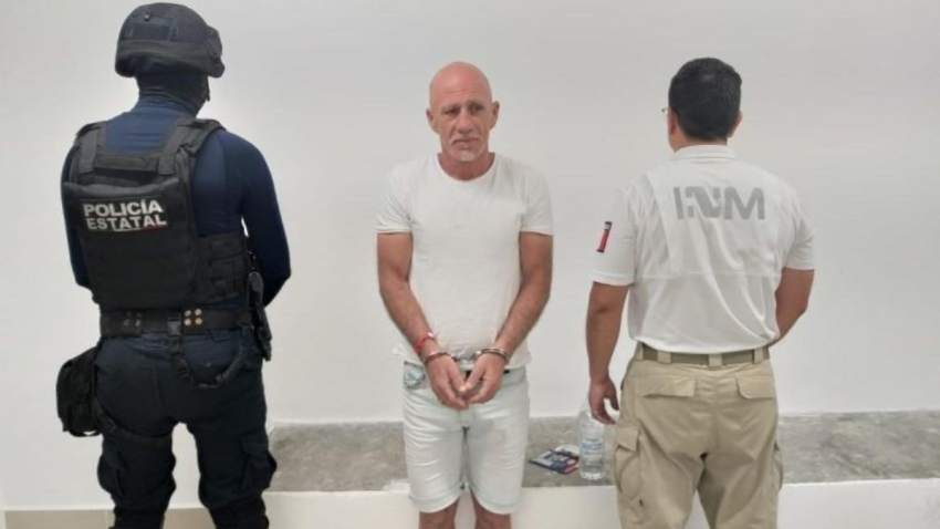 mexico-interpol-captura-israeli