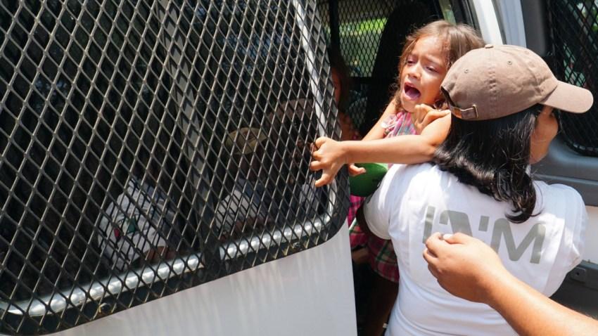 mexico-menores-migrantes
