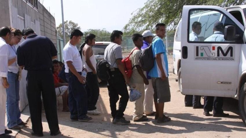 mexico-migracion-rescate-migrantes
