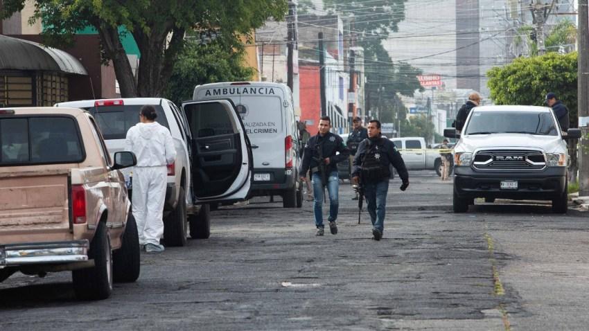 mexico-morelia-violencia-narco