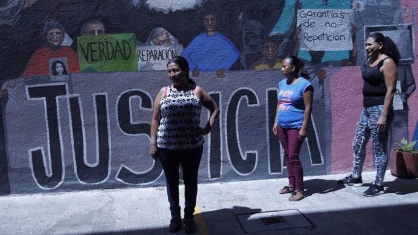 mexico-violencia-mujeres