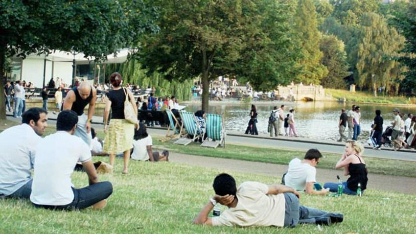 parques-extienden-horarios