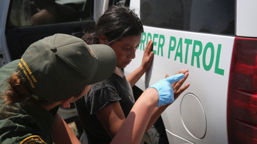 patrulla-fronteriza-emplea-mujeres