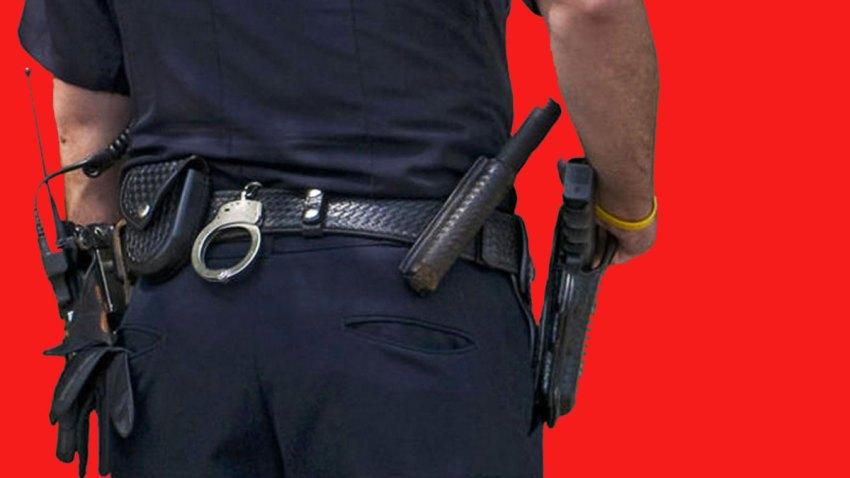 policia-de-los-angeles-carlos-quezada-3512