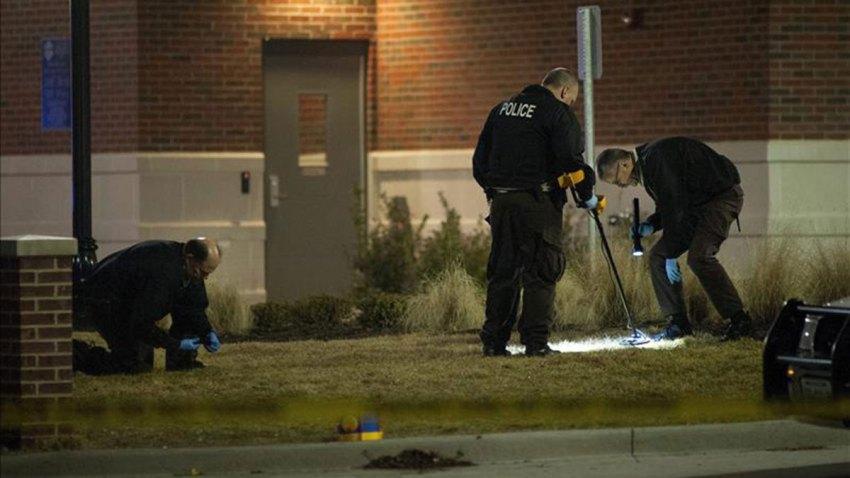 policias-baleados-Ferguson