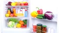 ¿Puede sobrevivir el coronavirus en tu refrigerador?