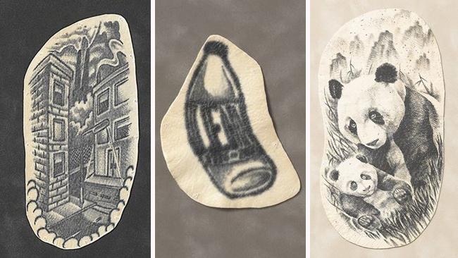 servicio-ofrece-guardar-piel-con-tatuajes-despues-de-la-muerte-save-my-ink-NAPSA_Portada