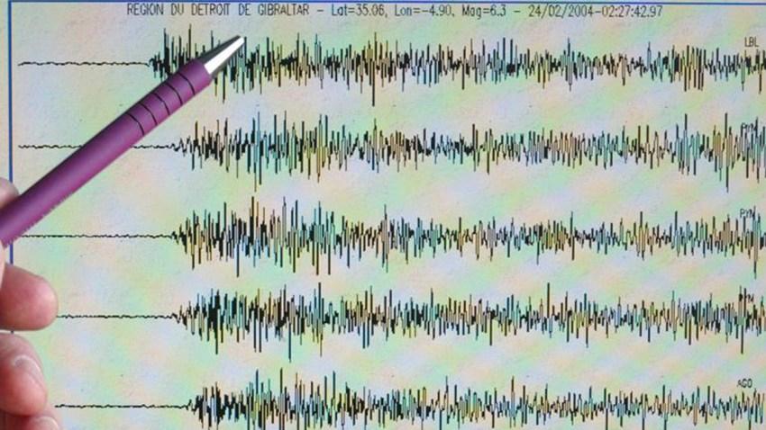 sismo-colombia-domingo