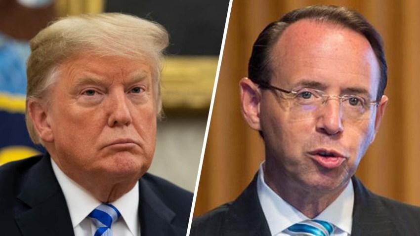 tlmd-Trump-despidos