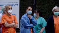 """Turquía retiene respiradores de camino a España: """"Están en juego las vidas de muchos ciudadanos"""""""