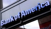 Bank of America recibe 58,000 solicitudes de préstamos en tres horas
