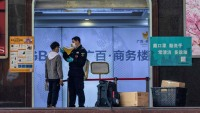 Coronavirus: China eleva a 2,345 los muertos