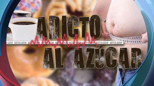 tlmd_adicto_al_azucar