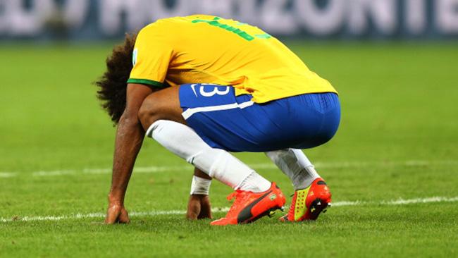 tlmd_brasil_alemania_copa_mundial_2014