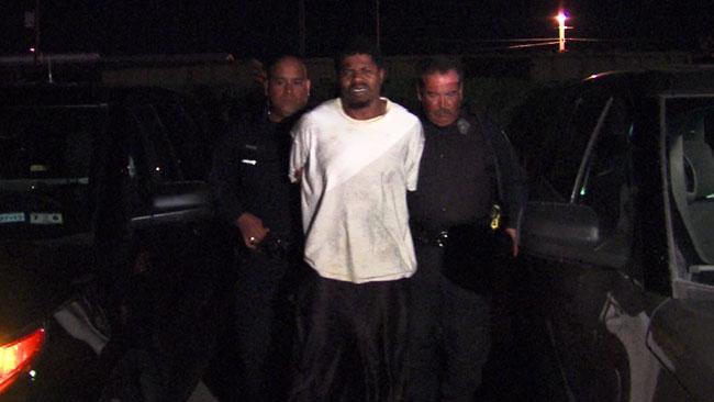 tlmd_david_jermain_hawkins_arrestado