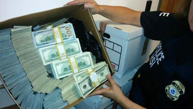 tlmd_decomiso_centro_los_angeles_lavado_dinero
