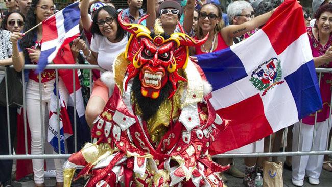 tlmd_desfile_dominicano_manhattan_st