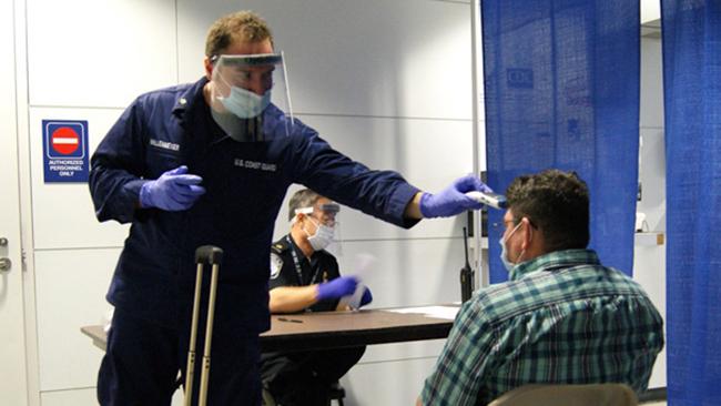 tlmd_ebolaaeropuertoedited