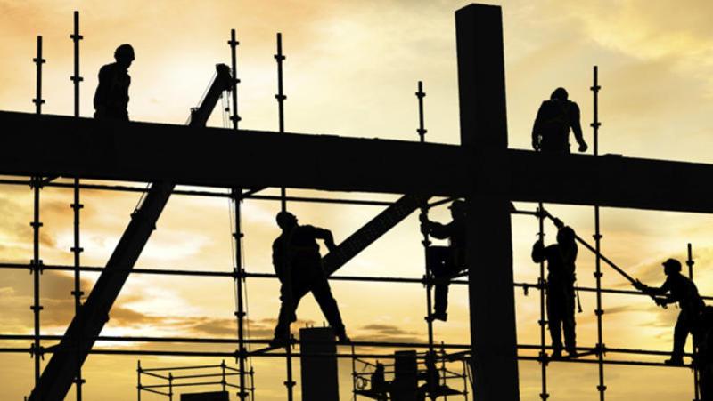 tlmd_empleados_construccion11
