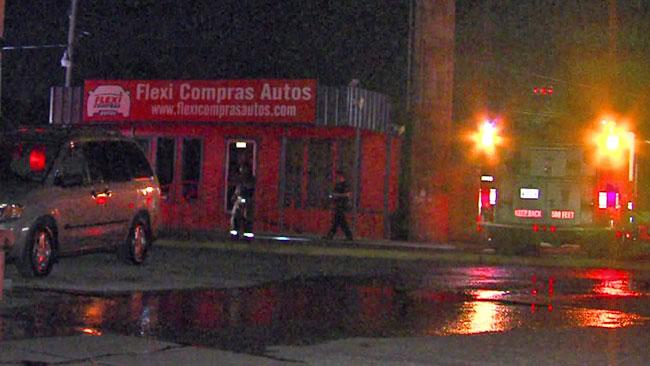 tlmd_flexi_compras_autos_incendiados