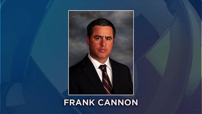 tlmd_frank_cannon_arrestado