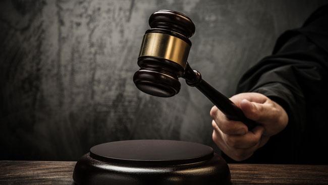 tlmd_hermanos_cardenas_sentenciados