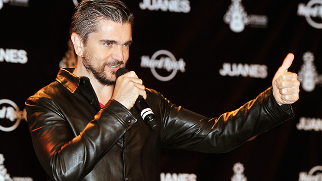 tlmd_juanes_hard_rock_cafe