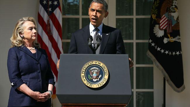 tlmd_obama_benghazi