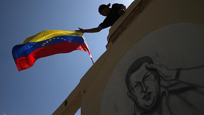 tlmd_oracion_hugo_chavez_venezuela