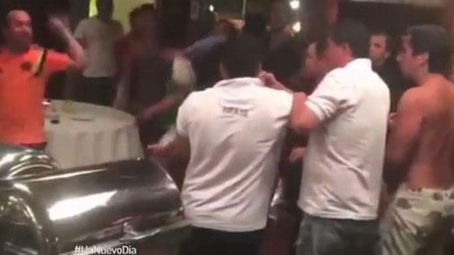 tlmd_pelea_cardona_ok