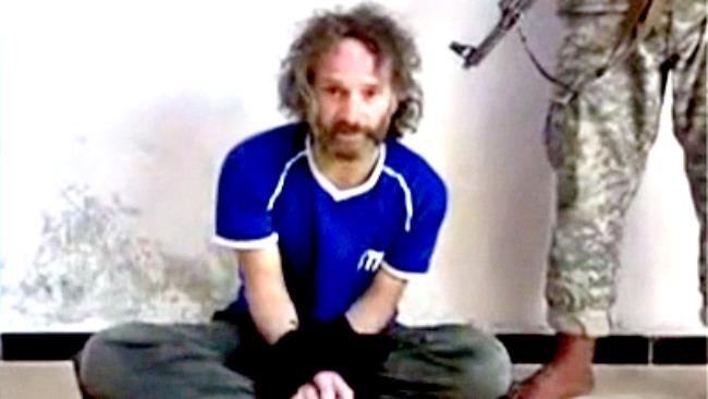 tlmd_peter_theo_curtis_periodista_liberado_secuestrado_siria_2