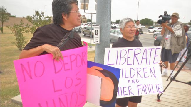 tlmd_protesta_menores_migrantes09
