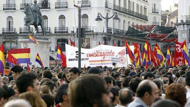 tlmd_republica_espana_ok