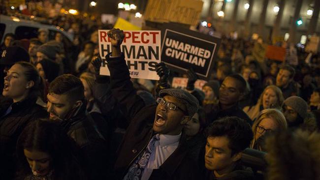 tlmd_tlmd_eric_garner_protestas_ny
