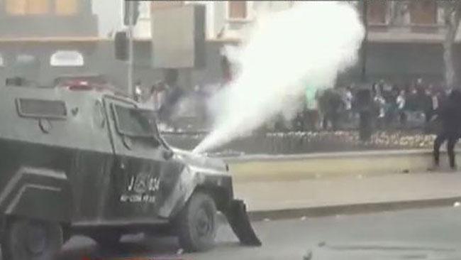 tlmd_violencia_chile_ok