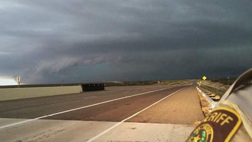 tormenta-del-rio