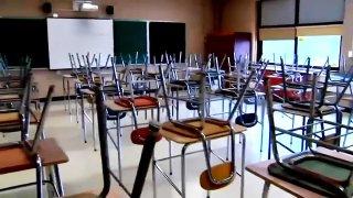 TLMD-escuelas-generica-pupitres-1
