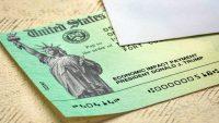 Hasta septiembre: Senado entra en receso sin avanzar en plan de ayuda