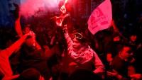 Chile: abrumadora mayoría vota a favor de una nueva Constitución
