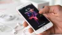 Los iPhone tendrán nueva función para amantes de la música