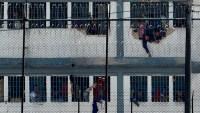 HRW: muertes en motín en Colombia fueron intencionales