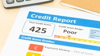Qué debes saber antes de contratar servicios de reparación de crédito