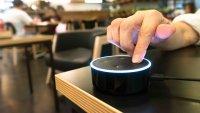 La nueva tecnología de Amazon que comparte tu internet con tus vecinos