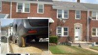 Macabro: mujer habría conducido por meses con los cuerpos de sus sobrinos en el maletero