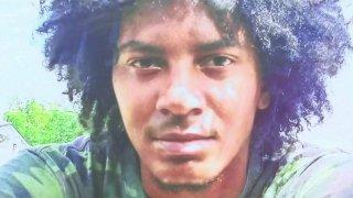 Troy Demetrius Lee muere apuñalado
