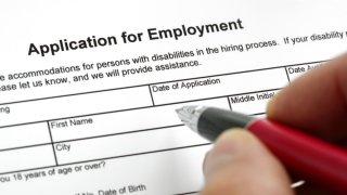 Ofertas de empleo en Arizona ¿Dónde y cuándo?