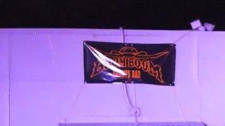 Boom Boom Sports Bar